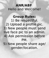 Group-rules.jpg