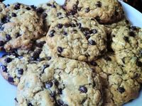 Oatmeal-lactation-cookies.jpg